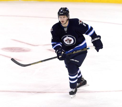 RFA defensemen: Trouba vs. Lindholm vs. Ristolainen (Trending Topics)