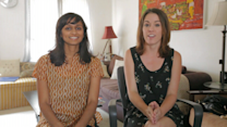 A Message from Shilpi Roy and Elizabeth Ferraris about Hipsterhood Season 2!