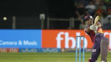 IPL 2017: RPS vs SRH, 5 things that went wrong for Sunrisers Hyderabad
