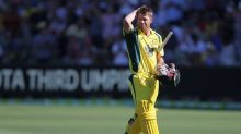 Five reasons for Australia's recent struggles in away ODIs