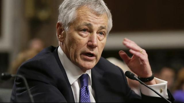 Defense Secretary in Hot Seat Over Bergdahl Swap