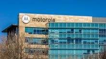 Is Motorola Solutions Inc (MSI) A Good Stock To Buy?