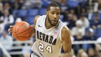 Mountain West Men's Basketball Player of the Week