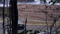 New Sandy Hook School Could Be Built With Federal Funds