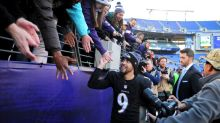 Baltimore will face a favorable 2017 schedule