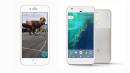 Google Pixel 2 contre Apple iPhone 8: le match des caractéristiques