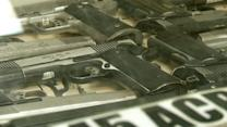 Illinois concealed carry law: Court won't reconsider ruling