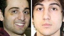 Funeral home: No one wants to bury Boston Marathon bomb suspect