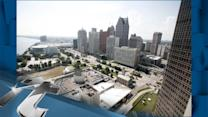 Social Issues Breaking News: Detroit Files for Bankruptcy