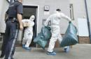 Pesaro-Urbino, non la vedono da 45 anni: trovata morta in casa