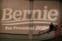 U.S. presidential hopeful Sanders surges in early primary states, national polls