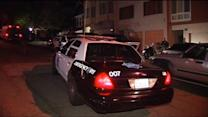 SFPD seek five men after home invasion robbery