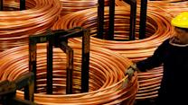 How Indonesia Could Sink the Worldwide Copper Market