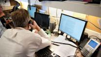 Feds seize phone records: constitutional rights violated?
