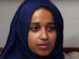 A federal judge ruled that New Jersey-born, ISIS-bride Hoda Muthana is not a US citizen