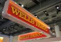 U.S. regulator plans enforcement actions against former Wells Fargo executives: source