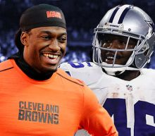 Who To Pick Up On The Waiver Wire Ahead Of The Week 14 Fantasy Football Playoffs