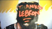 After The Announcement: Fans React To LeBron's Decision