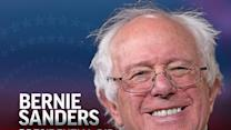 Bernie Sanders on 2016: 'Don't Underestimate Me'