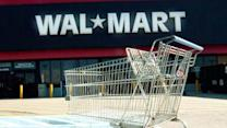Walmart glitch: Tablet Monster M7 locks up, disappoints consumers