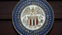 Hilsenrath: Fed Still Sees 2015 for Rate Increase
