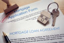 U.S Mortgage Rates Rise. In the Week Ahead, Geopolitics and Stats Will Influence