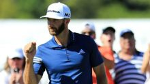 Rahm, Johnson roll on as WGC-Match Play final four set