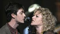 Americana Duo Shovels & Rope Finds Success