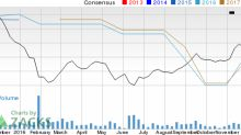 Why Genesis Healthcare (GEN) Could Be Positioned for a Surge