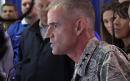 Air Force Academy head to cadets: 'If you can't treat someone with dignity and respect, then get out'