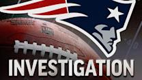 NFL: Patriots Employees Probably Deflated Balls