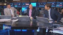 Cramer's Stop Trading: ISIS & SCTY