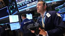 Why Dow 20K may take longer than you think