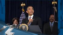 America Breaking News: Obama Admin Delays Major Requirement of Health Law