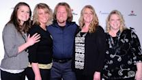 "The Truth Behind ""Sister Wives"" Jealousy Issues"