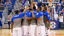 Is Florida the No. 1 team in the nation?