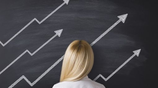 Why Advaxis, Inc. Stock Rose 19.6% in May