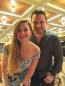 Honeymoon on lockdown: newlyweds' cruise goes awry over coronavirus