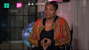 Black Lives Matter Activist Patrisse Cullors On The Connection Between Race And Gun Violence