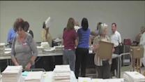 Tampa helping St. Lucie tackle elections