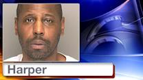 Arrest made in series of Philadelphia robberies