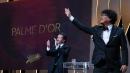 Cannes 2019 - Jour 11 : on débriefe le palmarès, les lauréats passent à notre micro [PODCAST]