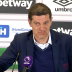 West Ham boss Slaven Bilic 'under pressure' following humiliated 5-1 defeat to Arsenal