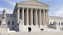 Supreme Court set to hear arguments on ObamaCare subsidies