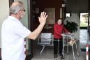 Italy records 78 new coronavirus deaths, 397 new cases