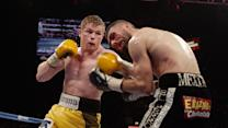 Canelo vs. Lara: July 12 - One vs. Two