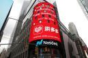 China's Pinduoduo beats quarterly revenue estimates, shares leap
