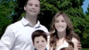 Botched Photo Shoot Brings Viral Glory To Missouri Family