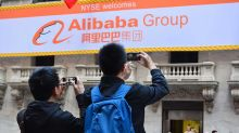 Alibaba, JD.com, FireEye Get Buy Ratings; Proofpoint A Sell