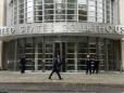 Primer día de juicio a 'El Chapo' Guzmán: descartan a un imitador de Michael Jackson para el jurado